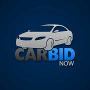 Car Bid Now