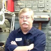 Blue Chip Machine Shop